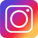 https://www.instagram.com/lecollogis/